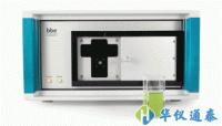 德国BBE AlgaeLabAnalyser实验室藻类分析仪