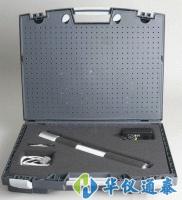 德国BBE AlgaeTorch便携式藻类分析仪