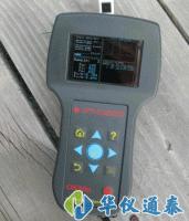 美国OPTI-SCIENCES OS-30P+快速植物胁迫测量仪