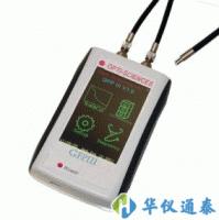 美国OPTI-SCIENCES GFPIII通用型荧光蛋白测量仪