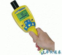 德国NUVIA(原德国SEA) SCINTO高灵敏度闪烁体剂量率仪