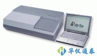 深圳RAYTO RT-6100酶免工作站