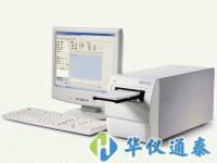 深圳RAYTO RT-6500酶标分析仪