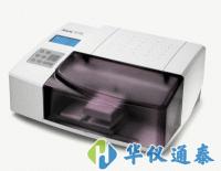 深圳RAYTO RT-3900 酶标分析仪