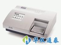 深圳RAYTO RT-2100 酶标分析仪