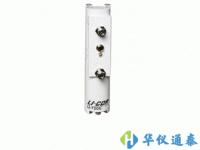 美国LI-COR LI-7200 CO2/H2O气体分析仪