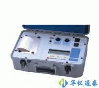 美国Megger MBITE小型蓄电池阻抗测试仪