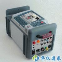 美国Megger DELTA4000 12kV绝缘诊断系统