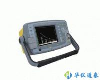 英国SONATEST Sitescan 123超声波探伤仪