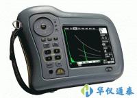 英国SONATEST Sitescan D10+超声波探伤仪