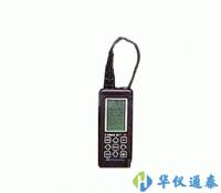 美国QUESTAR(科视达) T-MIKE EL袖珍式扫描测量型超声波测厚仪