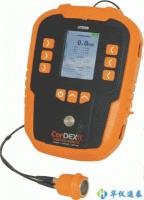 英国Cordex UT5000本安防爆超声波测厚仪