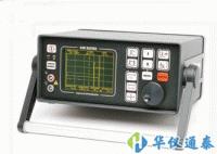 德国KD ECHOGRAPH 1085超声波探伤仪