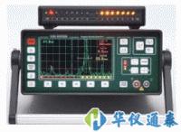 德国KD ECHOGRAPH 1094 MUX超声波探伤仪
