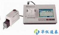 日本Mitutoyo(三丰) SJ-410粗糙度仪