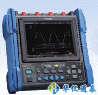 日本HIOKI(日置) MR8880-21数据记录仪