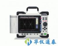 日本HIOKI(日置) MR8847-01数据记录仪