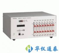 日本HIOKI(日置) MR8741数据记录仪