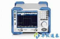 德国 R&S FSC系列经济型台式频谱分析仪