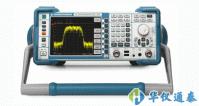 德国 R&S FSL系列台式信号分析仪