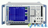 德国 R&S ESPI EMI测试接收机
