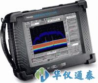 美国Tektronix(泰克) SA2600频谱分析仪