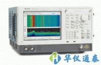 美国Tektronix(泰克) RSA6120B频谱分析仪