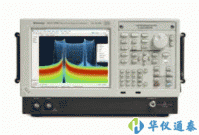 美国Tektronix(泰克) RSA5126A频谱分析仪