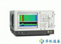 美国Tektronix(泰克) RSA5115A频谱分析仪