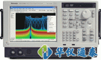 美国Tektronix(泰克) RSA5106A频谱分析仪
