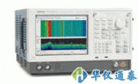 美国Tektronix(泰克) RSA6106B频谱分析仪