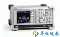 美国Tektronix(泰克) RSA3303B频谱分析仪