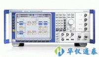 德国 R&S SMU200A 矢量信号发生器