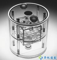 美国 Magphan SMR170核磁共振模体