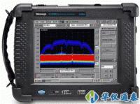 美国Tektronix(泰克) SA2500频谱分析仪