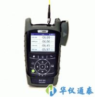 美国JDSU OLP85/OLP85P光功率计