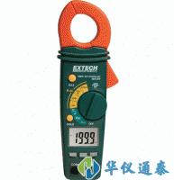 美国EXTECH MA200 400A交流钳型表