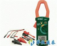 美国EXTECH 380976-K单相&三相电能质量钳形表