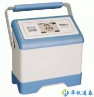 美国PPSYSTEMS EGM-5 CO2分析仪