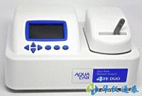 美国Decagon Aqualab 4TE Duo多功能水分活度仪