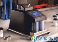 美国Decagon Aqualab VSA水分吸附分析仪
