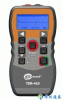 波兰SONEL S.A.(索耐) TDR-410电缆电线故障定位
