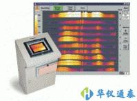 美国RAYTEK(雷泰) TIP450热成像系统