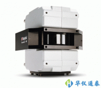 美国RAYTEK(雷泰) ES150红外热成像系统