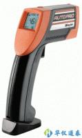 美国RAYTEK(雷泰) AutoPro ST25汽车故障诊断测温仪