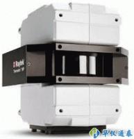 美国RAYTEK(雷泰) CS210热成像系统