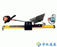 英国RADIODETECTION(雷迪) SCM杂散电流测试仪