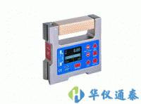 瑞士WYLER BlueClino Precision高精度电子角度仪
