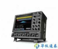 美国LECROY(力科) WJ312A 数字示波器