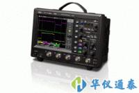 美国LECROY(力科) WJ322A 数字示波器